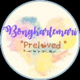 bongkarlemari_preloved