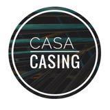 casa_casing