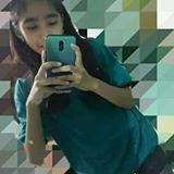 chenee_lee