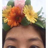 christina_chang