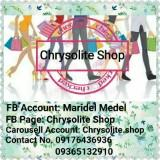 chrysolite.shop