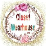 closetwearhouse