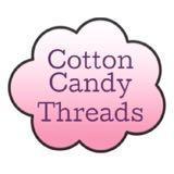 cottoncandythreads