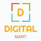 digitalmarts