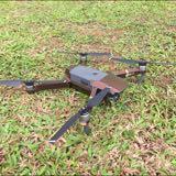 drone_store