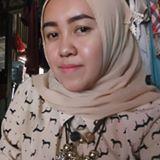 eneng_jay
