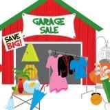garagesales13
