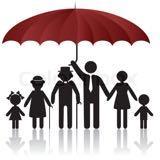 ginafamily