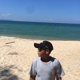 ikram_alif