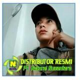 ira_shella9495