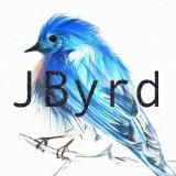 jbyrd_clothing