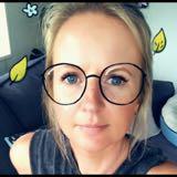 jess_van