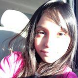 lisbeth_chispita_177