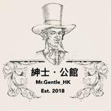 mr.gentle_hk
