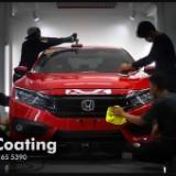 mr_coating