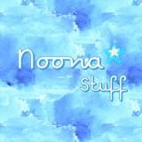 noona.stuff