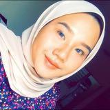 numirah_