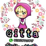 gitta_collection