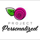 projectpersonalizedph