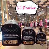 s.l_fashion11