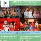 stepsphotography