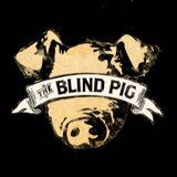 the.blind.pig