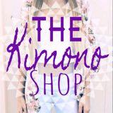thekimonoshop_ph