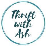 thriftwithash
