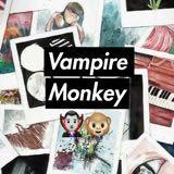 vampiremonkey