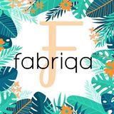 fabriqaph