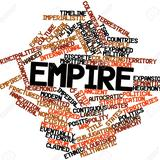 empireaccess