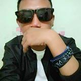 agus_mp
