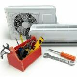 aircond_services