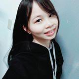 angel880522