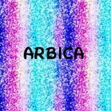 arbicasclothing