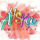 ayuayska