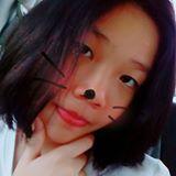 christinechongkaixin