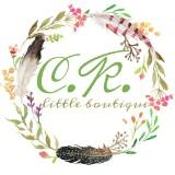 ck.littleboutique