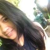 curtiss_chin