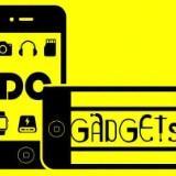 dc_gadgets