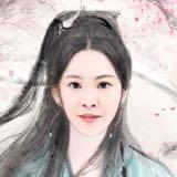 haewon88