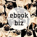 ebook.biz