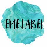 eme.label