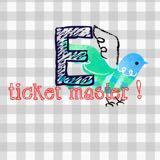 eticket_master
