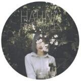 halinafragrances_ph