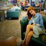 jennelyn_lee