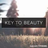 key2beautyhk