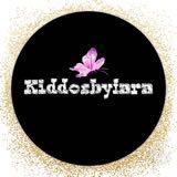 kiddosbyfara