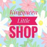 kingqueen_littleshop
