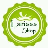 larisss_shop